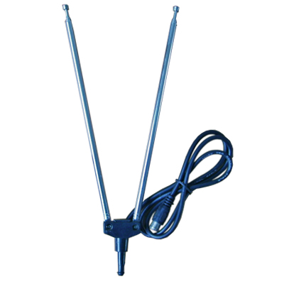 TV Antenna Panasonic Type