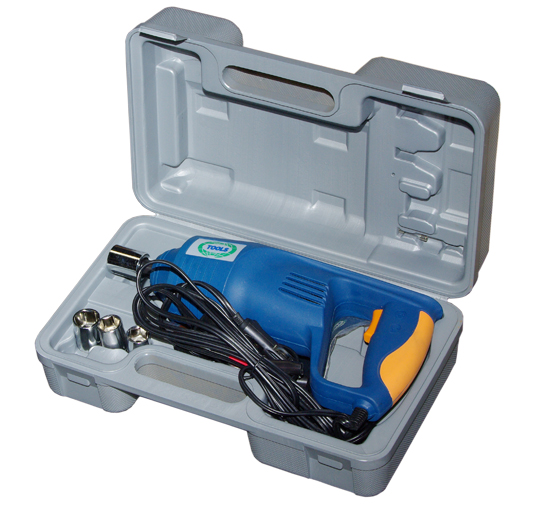 "12V 1/2"" Impact Wrench"