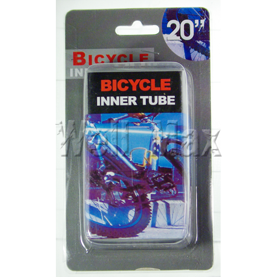 "20"" Bicycle Bike Inner Tube"