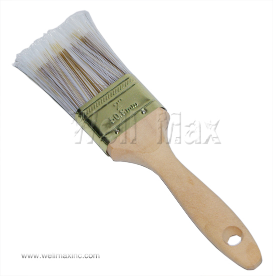 "2"" (50mm) 10PC Lots All Purpose Paint Brushes"
