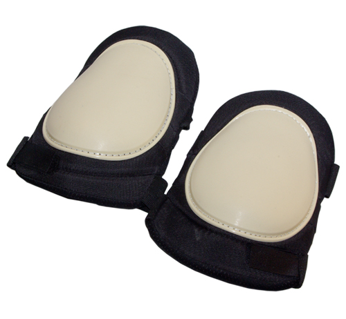 Universal Heavy Duty Knee Pads