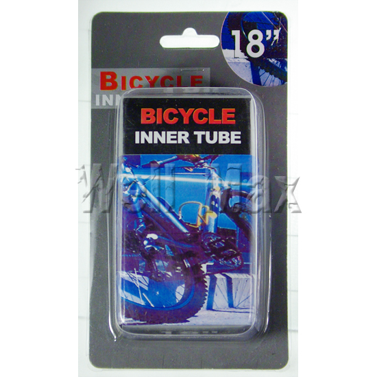 "18"" Bicycle Bike Inner Tube"